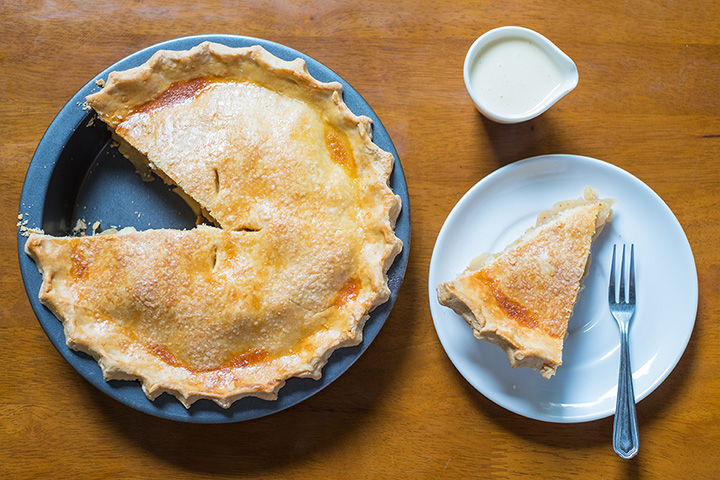 10 Best Shops for Apple Pie in Oklahoma