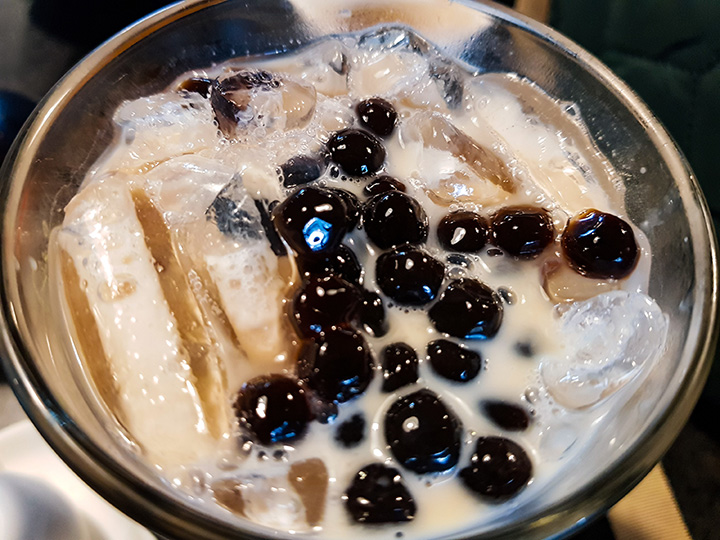 The 10 Best Places for Bubble Tea in Oklahoma!