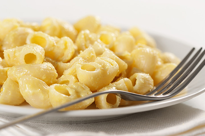 The 10 Best Places for Mac and Cheese in Oklahoma!