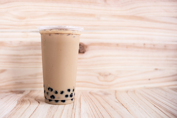 The 10 Best Places for Bubble Tea in Pennsylvania!