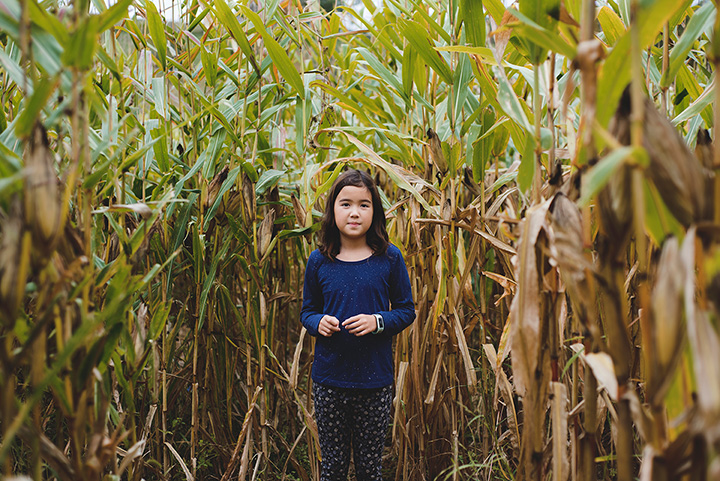 The 10 Best Corn Mazes in Pennsylvania!