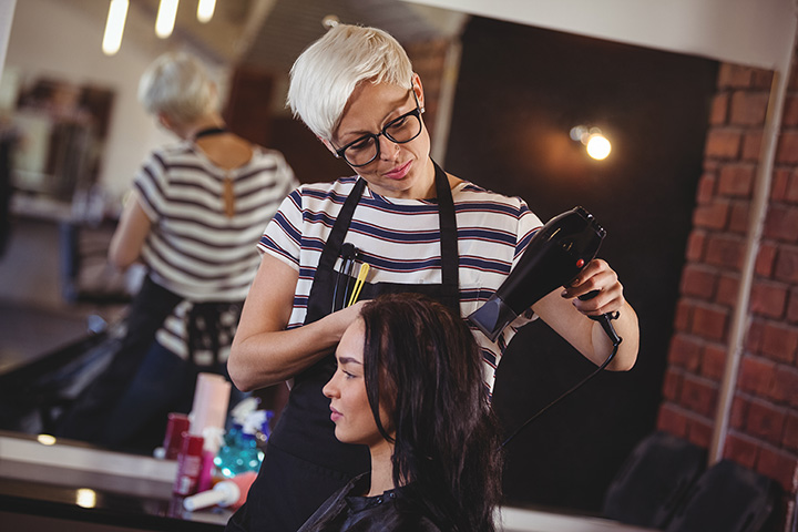 10 Best Hair Salons in Pennsylvania