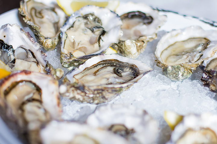 10 Best Oyster Places in Pennsylvania