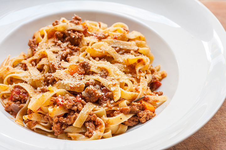 The 10 Best Pasta Places in Pennsylvania!