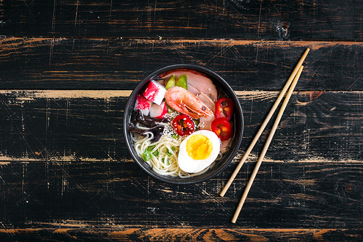 The 10 Best Pho Restaurants in Pennsylvania!