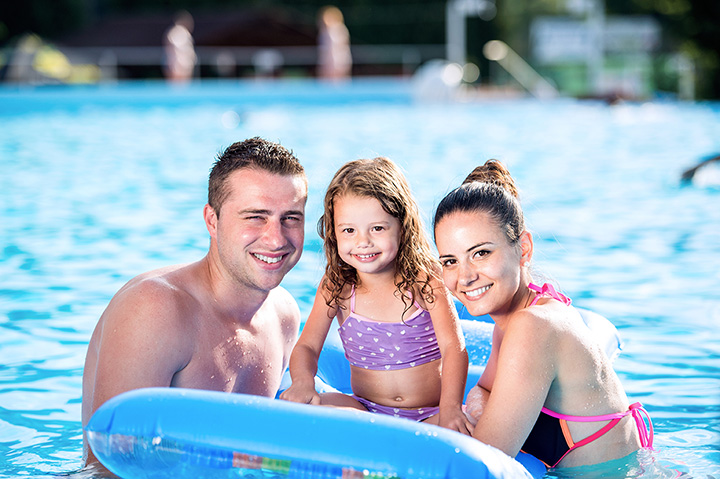 The 6 Best Hotels and Resorts for Families in Pennsylvania!