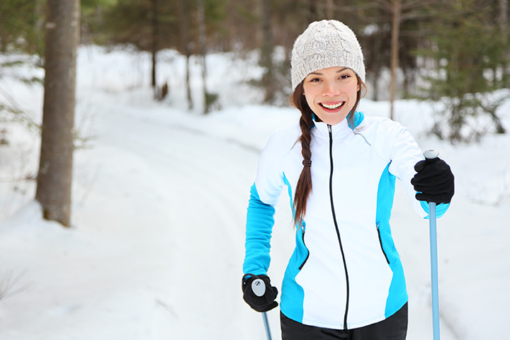15 of the Best (and Most Effective!) Post-Holiday Workout Tips