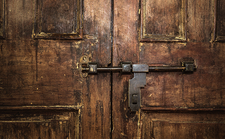 The 7 Best Escape Rooms in Rhode Island!