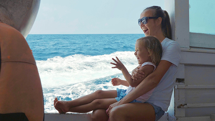 The 10 Best Boat Tours in South Carolina!