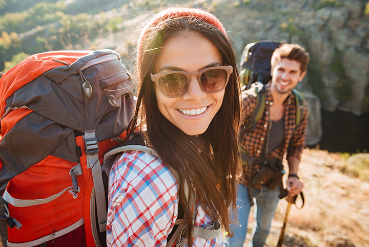 The 15 Best Activities for College Students in South Carolina!