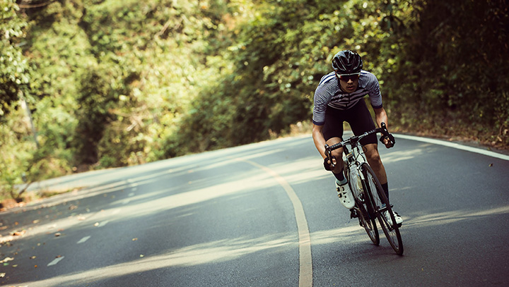 The 10 Best Cycling Events in South Carolina!