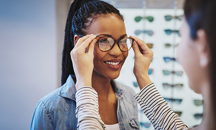 10 Best Eyewear Stores in South Carolina