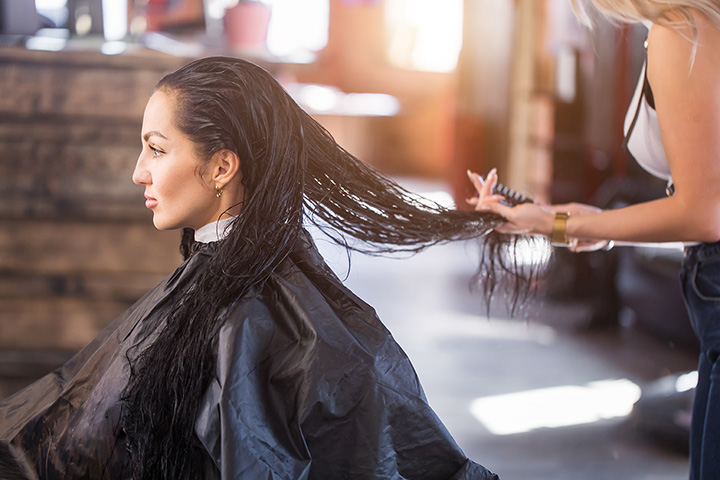10 Best Hair Salons in South Carolina
