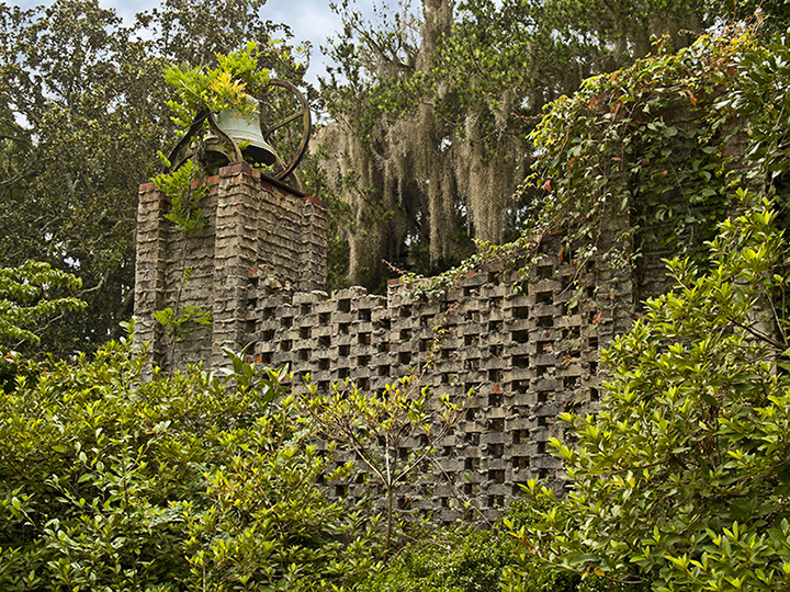 The Top 14 Historical Sites in South Carolina!