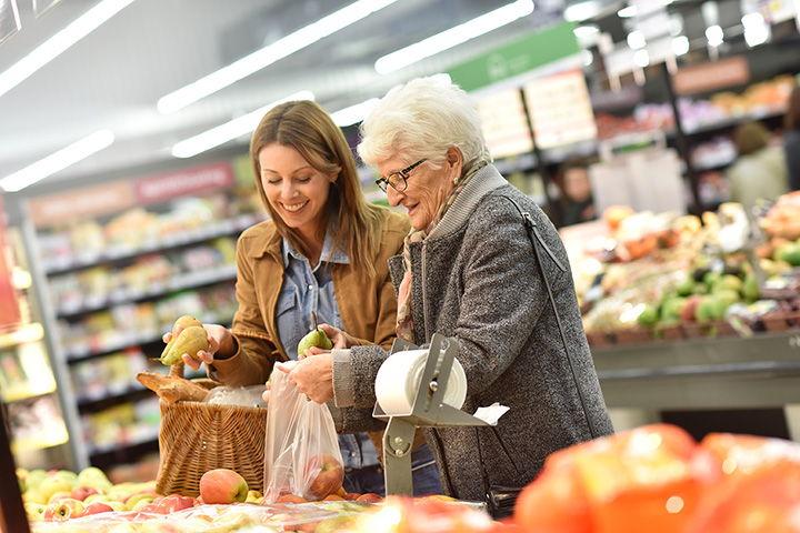 The 10 Best Senior Discount Offers in South Carolina!