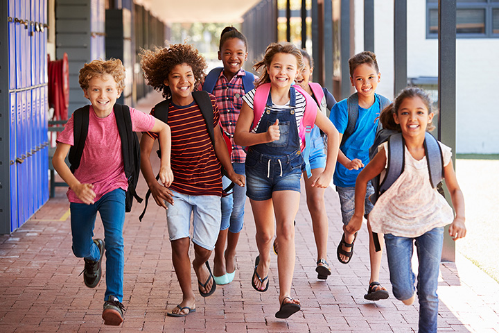 The 10 Best After School Programs in South Dakota!