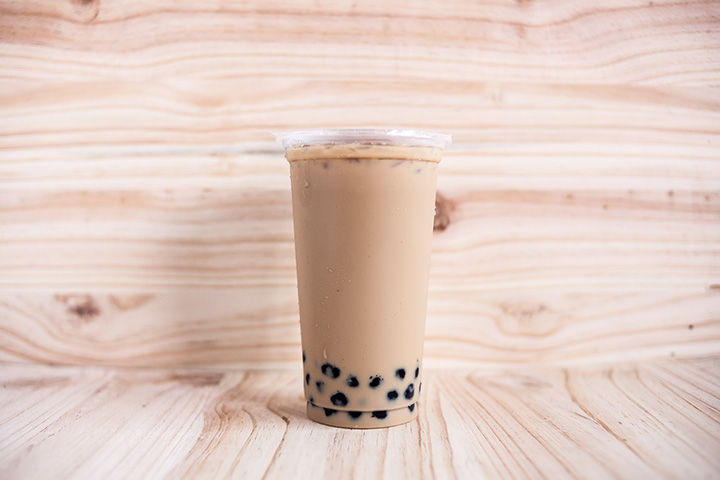The 6 Best Places for Bubble Tea in South Dakota!