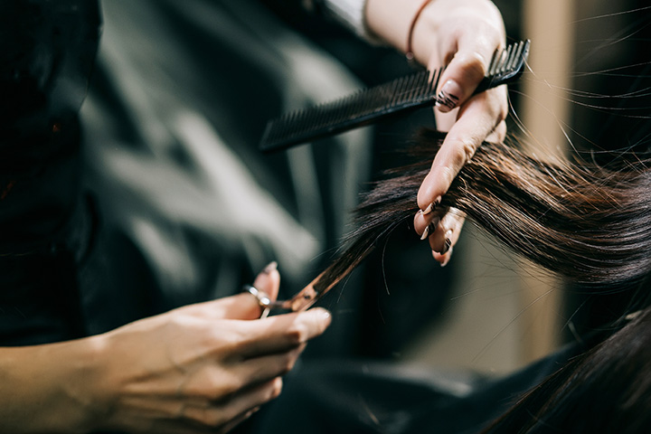 10 Best Hair Salons in South Dakota