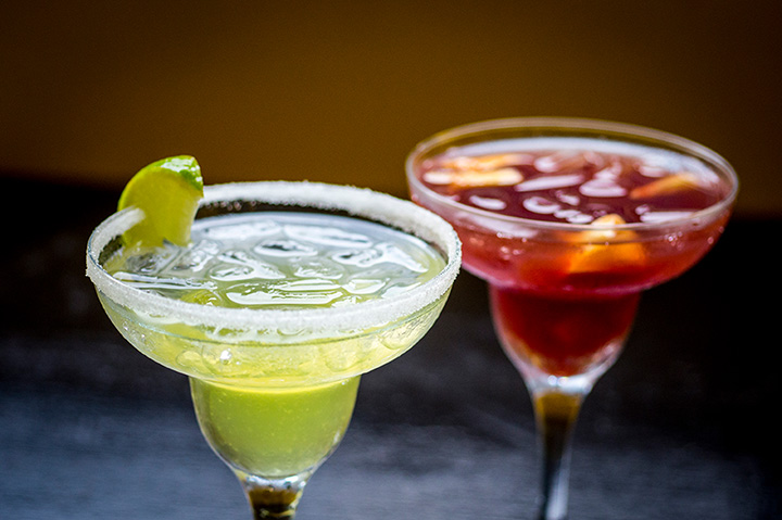 The 10 Best Places for Margaritas in South Dakota!
