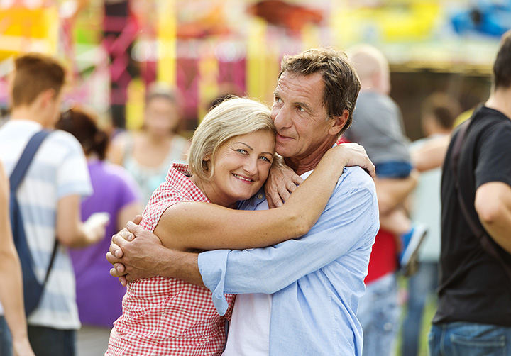 The 10 Best Senior Discount Offers in Tennessee!
