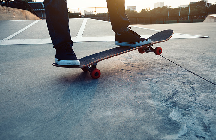 The 10 Best Skate Parks in Tennessee!