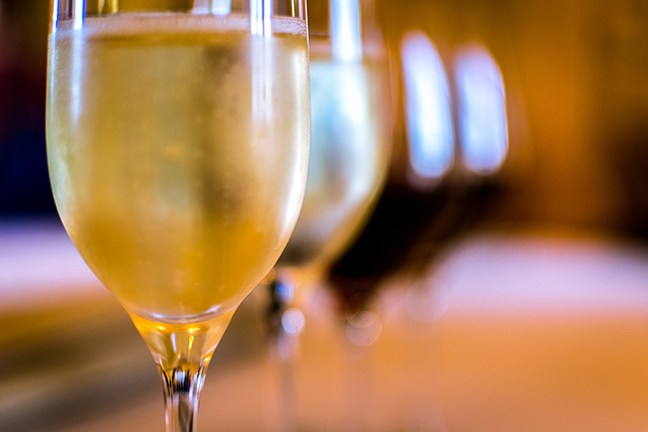 The 10 Best Wine Bars in Tennessee!