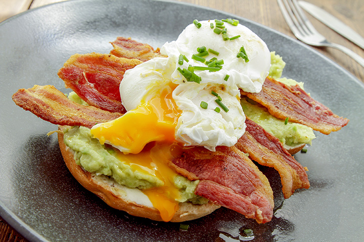 10 Best Brunch Places in Texas