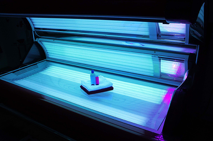 10 Best Tanning Salons in Texas
