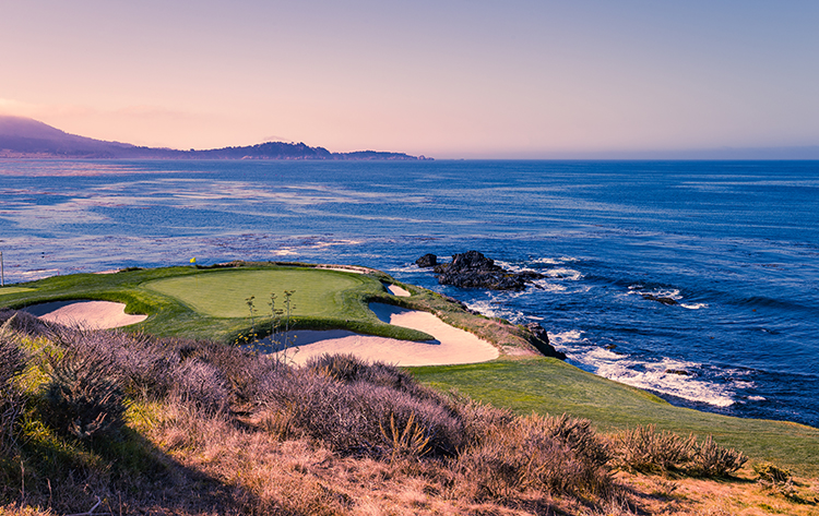 10 Best Public Golf Courses in America