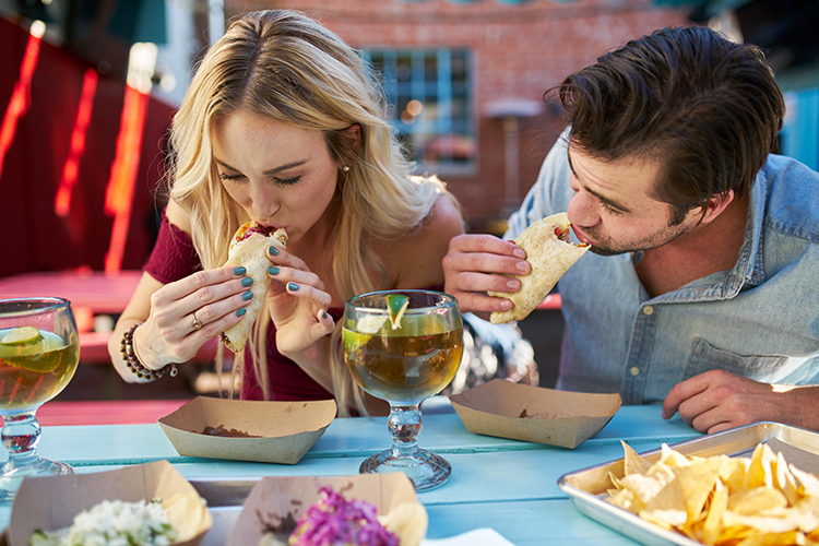 10 Best Taco Joints in America