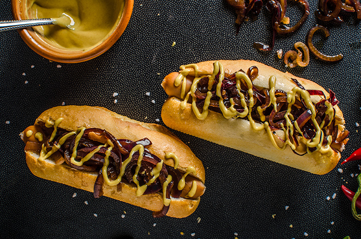 The 9 Best Hot Dog Joints in Utah!