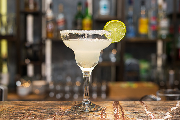 The 10 Best Places for Margaritas in Utah!