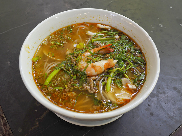 The 10 Best Pho Restaurants in Utah!