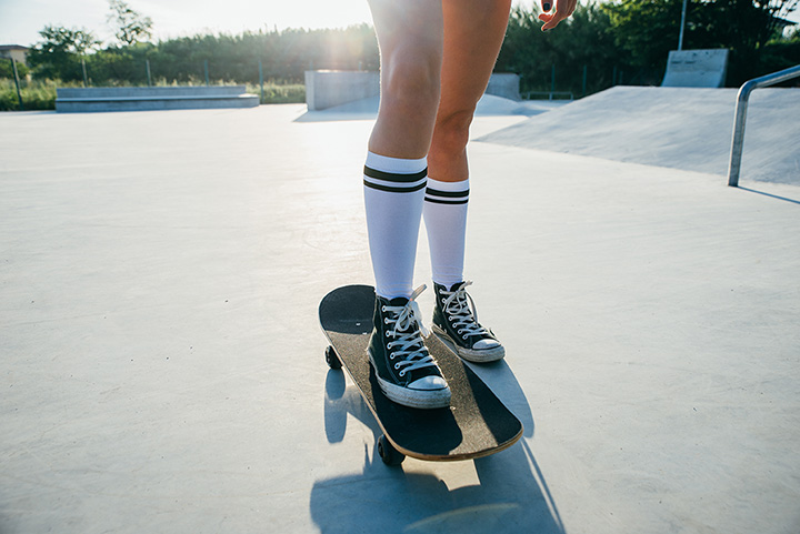 The 10 Best Skate Parks in Utah!