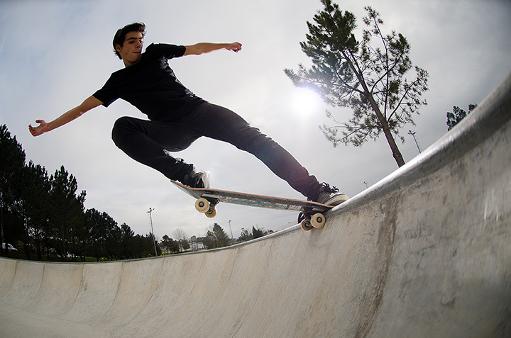 The  9 Best Skate Shops in Utah!