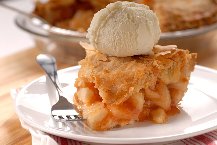 10 Best Shops for Apple Pie in Virginia