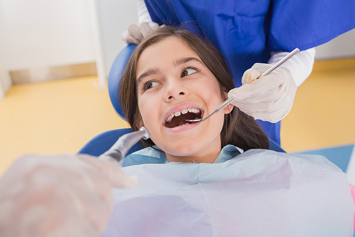The 10 Best Kid-Friendly Dentists in Virginia!