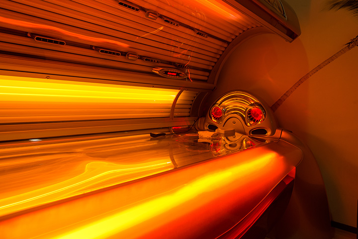 The 10 Best Tanning Salons in Virginia!