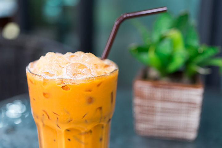 The 6 Best Places for Bubble Tea in Vermont!