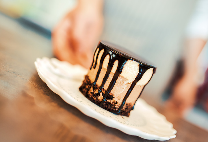 10 Best Places for Dessert in Vermont
