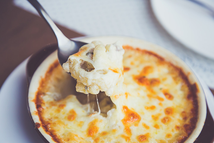 The 9 Best Places for Mac and Cheese in Vermont!