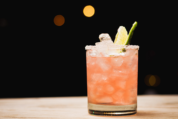 The 9 Best Places for Margaritas in Vermont!
