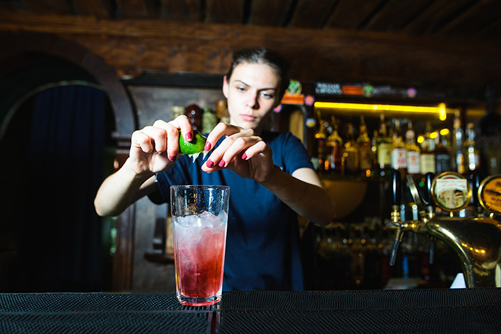 The 8 Best Speakeasies in Vermont!