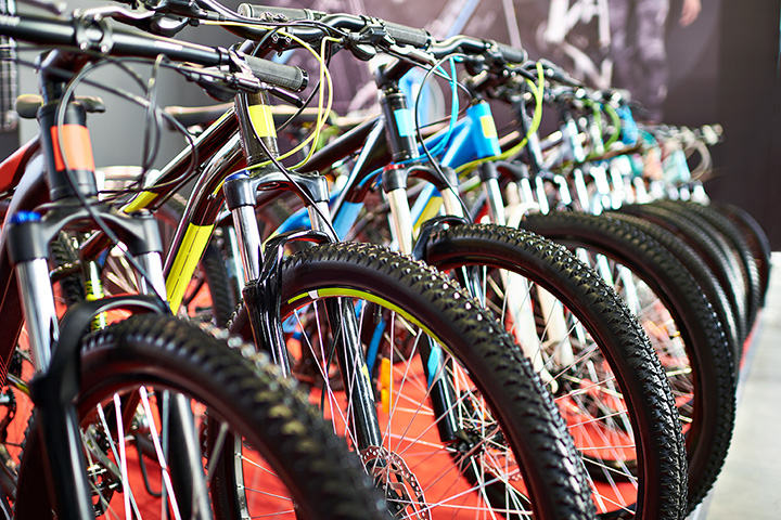 The 10 Best Bike Shops in Wisconsin!