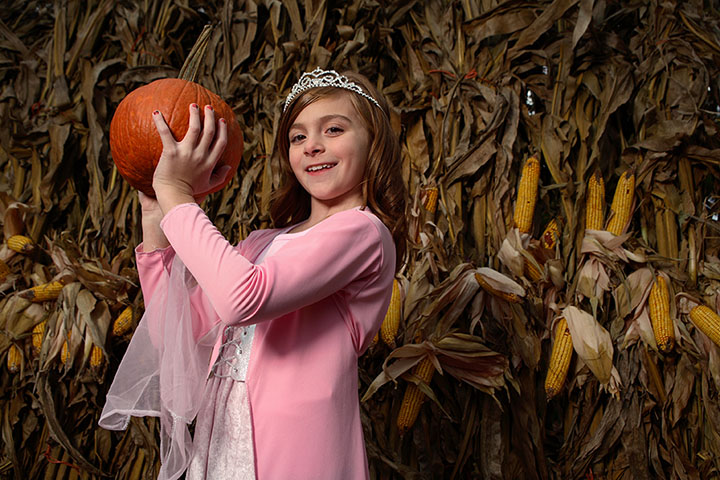 The 10 Best Corn Mazes in Wisconsin!