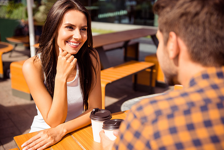 The 10 Best First Date Locations in Wisconsin!