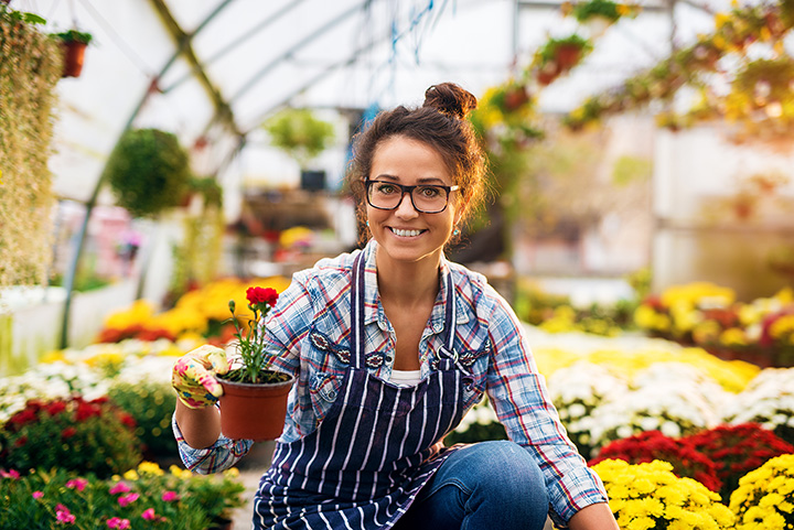 The 10 Best Garden Centers and Nurseries in Wisconsin!