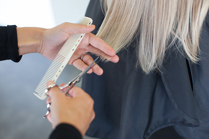 10 Best Hair Salons in Wisconsin