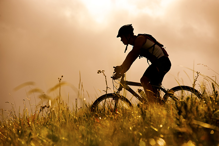 The 10 Best Mountain Biking Trails in Wisconsin!