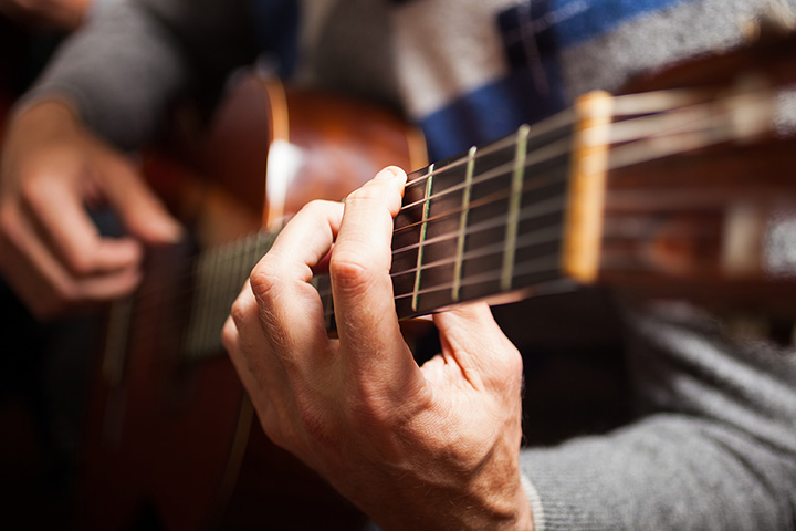 10 Best Music Lessons in Wisconsin